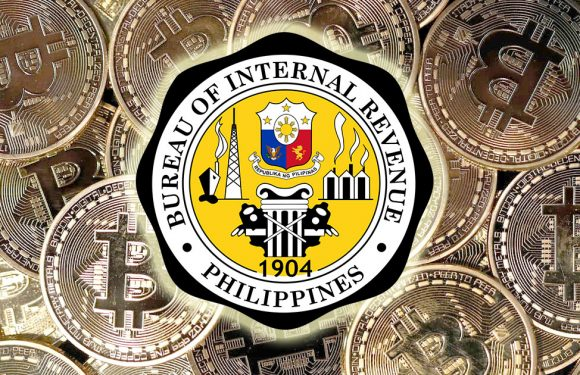 Are bitcoin transactions taxable in the Philippines?