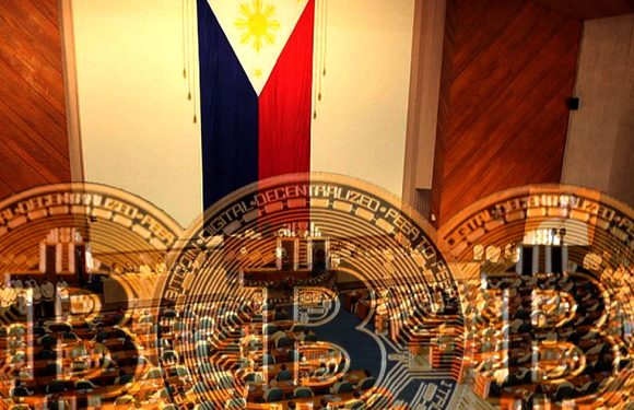 Filipinos advised to avoid bitcoins