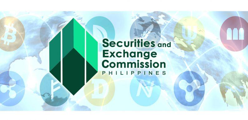 Regulators eye cryptocurrency exchanges and ICOs
