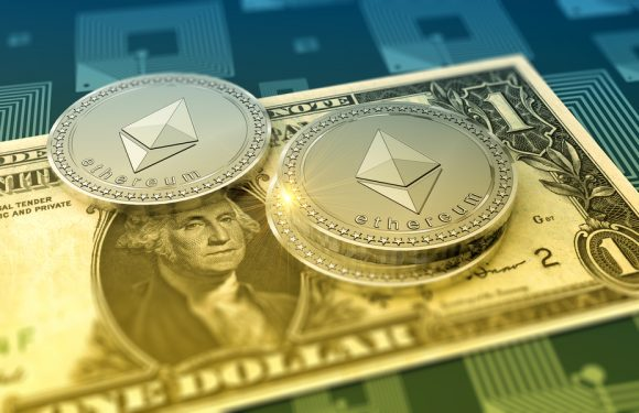 5 red flags when it comes to ICO investing