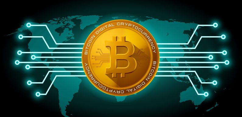 U.S. Rating Agency will issue the first Bitcoin and Cryptocurrency Grades starting Wednesday