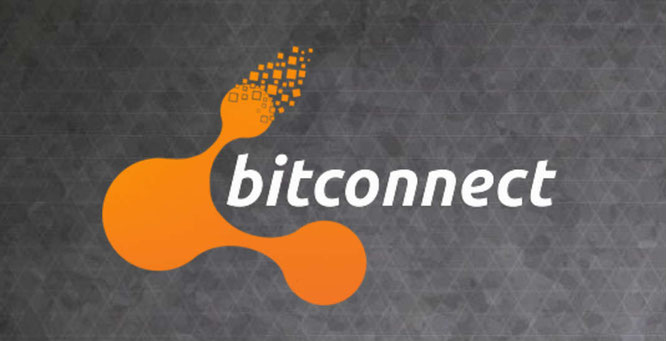 BitConnect has shut down it's lending and exchange platform