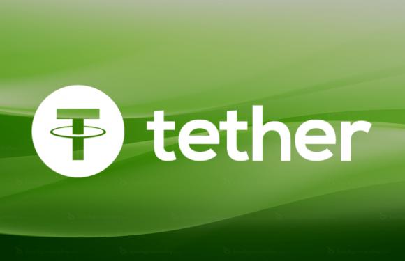 Bitfinex and Tether now under investigation by US regulators