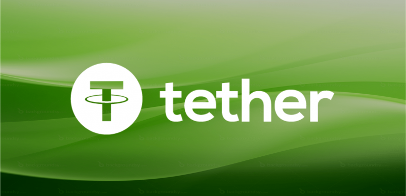 Bitfinex and Tether now under investigation by US regulators