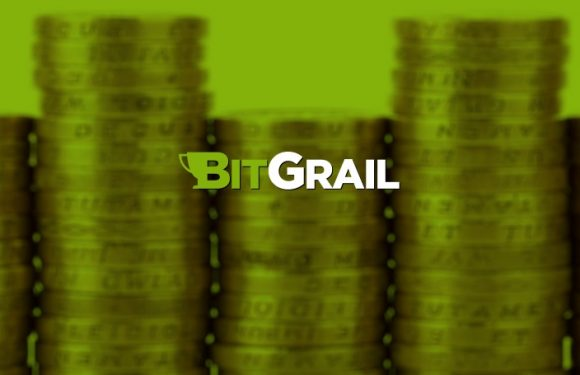 On the US SEC and CFTC, the latest Bitgail hack and the future of Cryptocurrency Regulation