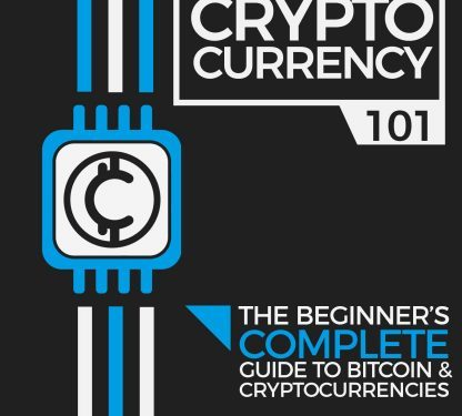 First Comprehensive Philippine Cryptocurrency Textbook released