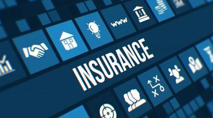 An unsung sector in crypto is growing fast (and quietly): Cryptocurrency Insurance