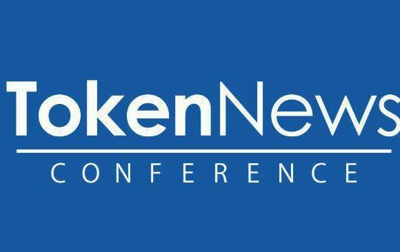 [Press Release] Japanese Companies, Token News HK looking to expand to PH