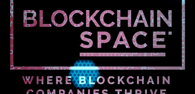[Press Release] BlockchainSPACE Philippines' list of events