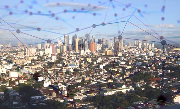 How can Filipinos benefit from blockchain and cryptocurrency?