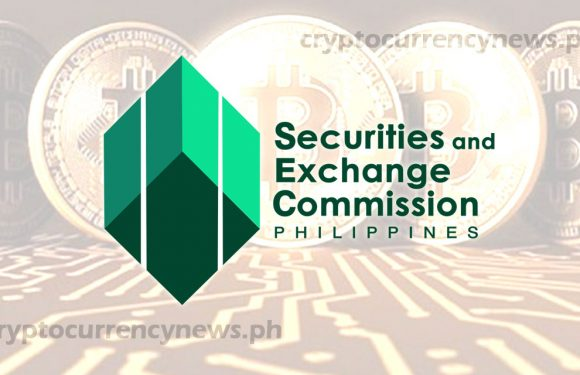 Philippine SEC defers issuance of ICO rules, seeks more comments