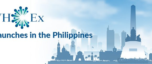 VCPI Establishing its Footing in the Philippines
